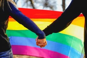 LGBT family law requires experience and specialized knowledge