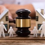 Child Custody Lawyers in Charlotte, North Carolina
