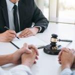 Adoption Lawyers in Charlotte, North Carolina