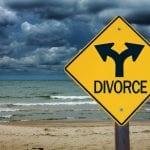 Same Sex Divorce in Charlotte, North Carolina