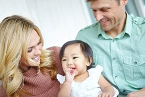 How to Make Your Adoption Profile Stand Out