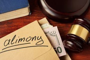 16 Factors That Can Impact Your Alimony Amount